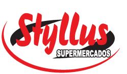 Styllus Supermercados